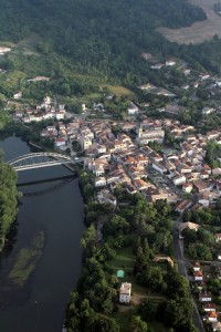photo-n-17-castelmoron-sur-lot_2035920_800x1200p