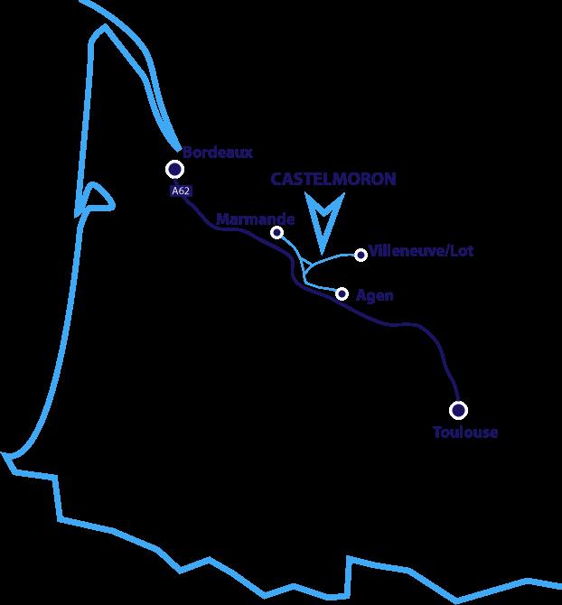 plan-sud-ouest-castelmoron