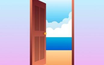 369797-illustrationle-de-porte-ouverte-paysage-paysage-de-dessin-anime-gratuit-vectoriel